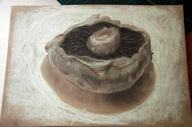 2012.10.31.mushroom