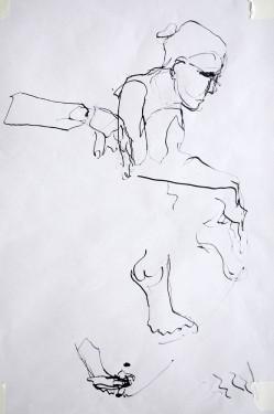 20121213_003