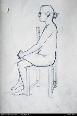 20130214_010