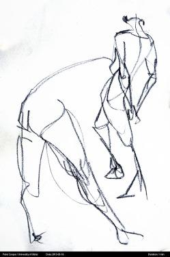 20130516_007