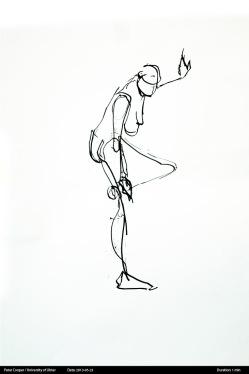 20130523_007