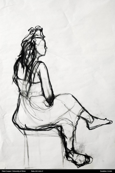 20130627_020