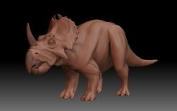P2013_Centrosaurus