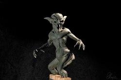ProPhoto_TrinketThiefSculpt_A