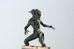 Sculpt_002_TrinketThief-B