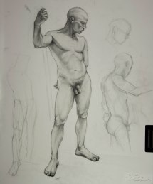 DI-CBW-PCooper-ContrappostoSept2014_B