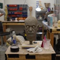 GS-RM_SculpturePictures_003